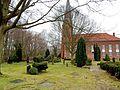 Altenwerder Kirche St. Gertrud (3).jpg