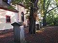 Alter Friedhof Berharduskirche Rastatt - panoramio.jpg