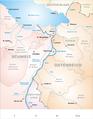Alter Rhein.png