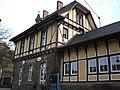 Altes Bahnhofsgebäude an der Ahrtalbahn.jpg