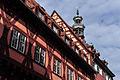 Altes Rathaus von Esslingen am Neckar.jpg