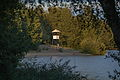 Altwarmbüchen (Isernhagen) IMG 1136.jpg