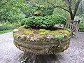 Aménagement paysager spécial, à la Villa Estevan, aux Jardins de Métis, Grand-Métis, Québec - panoramio.jpg