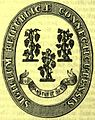 AmCyc Connecticut - seal.jpg