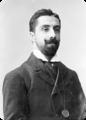 Amadeu de Castro e Sola (2º Conde de Castro e Sola).png