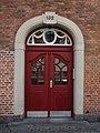 Amager Boulevard - door No. 132.jpg