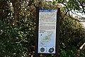 Amamachi, Wajima, Ishikawa Prefecture 928-0072, Japan - panoramio (43).jpg