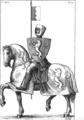 Amaury VI de Montfort.png