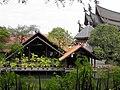 Amazing Thailand - panoramio (16).jpg
