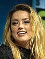 Amber Heard (43055430314) (cropped).jpg