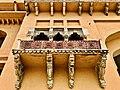 Amber palace 003.jpg