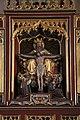 Amberg, St Martin, Interior, altar 07.JPG