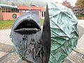 Amberger Brunnen (Bad Bergzabern) 06.jpg