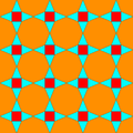 Ambo of Truncated Square Tiling.png