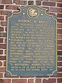 Amboy Il Downtown Mormon Plaque.jpg