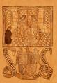 Ambrosio Montesinos (1502) Vita Christi.png