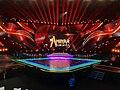Ambyar Awards 2020 stage.jpg