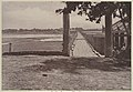Amerapoora- Wooden Bridge MET DP323426.jpg