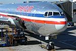 American Airlines Boeing 767-300ER (5232918795).jpg