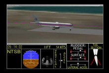 Soubor:American Airlines Flight 587 Accident animation.ogv