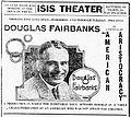 American Aristocracy 1921 newspaperad.jpg