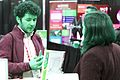 American Geophysical Union 2016 conference 4.jpg