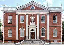 American Philosophical Society (20864173941).jpg