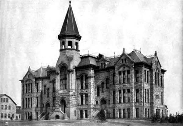 Americana 1920 Wyoming University of - Hall of Languages.jpg