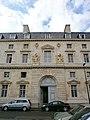 Amiens - Caserne Stengel (6).jpg