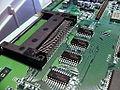 Amiga 1200 PCMCIA Schnittstelle.jpg