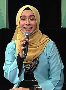 Amira Othman on MeleTOP.jpg