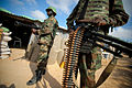 Amisom Uganda 07Btn 12 (6440672177).jpg