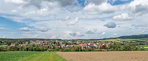 Amlingstadt Panorama 17RM0695-PSD.jpg