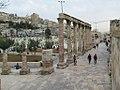 Amman Roman Forum.jpg