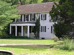 Amos Evans House.JPG