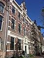 Amsterdam - Kloveniersburgwal 82.jpg