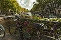 Amsterdam - Netherlands (19240080113).jpg
