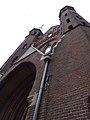 Amsterdam - Vondelkerk (3400900176).jpg
