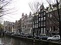 Amsterdam - panoramio (65).jpg