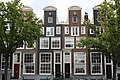 Amsterdam 4006 21.jpg