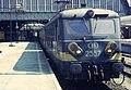 Amsterdam CS Keukenhof express 1998.jpg