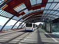 Amsterdam Centraal busstation 2017 2.jpg
