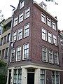 Amsterdam Lauriergracht 62 corner.jpg