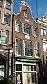 Amsterdam Lindengracht 86 3553.JPG