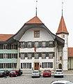 Amthaus - Schloss Aarberg.jpg