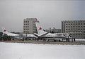 An-140 ODESSA AIRLINES 2.jpg