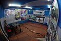 AnSI Pavilion Interior - Sundarban Kristi Mela O Loko Sanskriti Utsab - Narayantala - South 24 Parganas 2015-12-23 7709.JPG