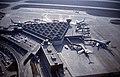 An Aerial View of Yeşilköy Airport - İstanbul Atatürk Aiport (12985308504).jpg