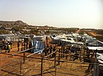 An elevated view of the IDP camp (12328018145).jpg