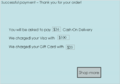 An example of split payment confirmation page for online business.png